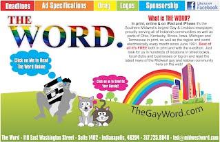 Lesbian and coalition gay Cincinnati